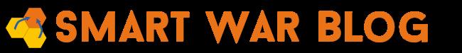 Smart War Blog